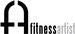 Fitness Artist