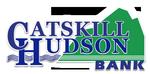 Catskill Hudson Bank Latham