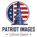 Patriot Images, LLC
