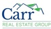 Carr Real Estate Group