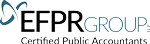 EFPR Group, LLP