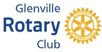 Rotary Club of Glenville