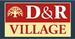 UMH Properties d/b/a D&R Village