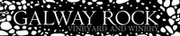 Long Road Winegrower LLC | Galway Rock Vineyard and Winery