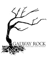 Galway Rock Vineyard and Winery