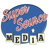 Super Source Media