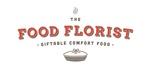 The Food Florist