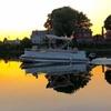 Hudson View River Cruises