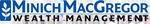 Minich MacGregor Wealth Management