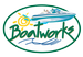 Boatworks Marine LLC - Burnt Hills