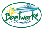 Boatworks Marine LLC - Plattsburgh