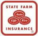 State Farm Tom Bullock