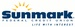 Sunmark Credit Union - Glenville