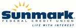 Sunmark Federal Credit Union - Glenville
