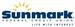 Sunmark Credit Union - Saratoga