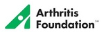 Arthritis Foundation of NENY