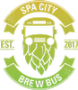 Spa City Brew Bus, LLC
