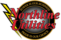 Northline Utilities