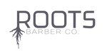 Roots Barber Co