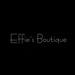 Effie's Boutique