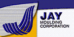Jay Moulding Corp