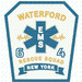 Waterford Rescue Squad Inc