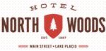 Hotel North Woods - Lake Placid
