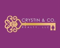 Crystin & Co. Realty, LLC