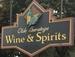 Olde Saratoga Wine & Spirits