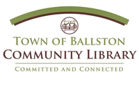 Town of Ballston Community Library