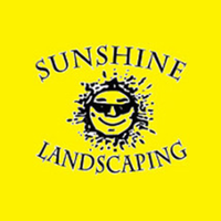 RHM Holdings Inc | Sunshine Landscaping