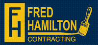 Fred Hamilton Contracting Inc