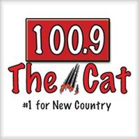 The Cat 100.9