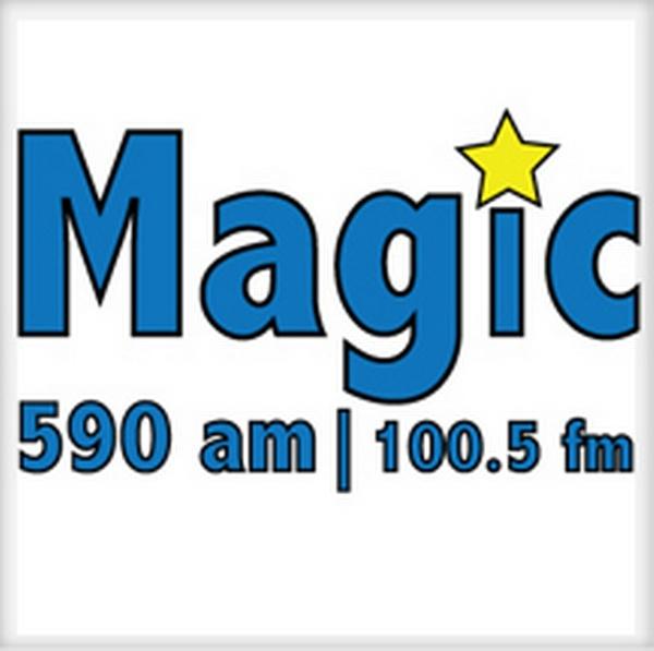 Magic 590 Am