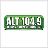 ALT 104.9