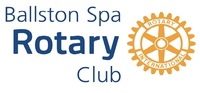 Ballston Spa Rotary Club