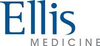 Ellis Medicine Urgent & Primary Care at Mohawk Harbor