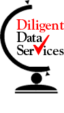 Diligent Data Services LLC