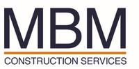 MBM Construction Services