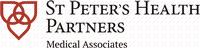 St. Peter's Urgent Care -Clifton Park