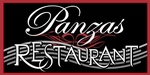 Panza's Restaurant and Caterers