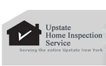 Upstate Home Inspection Service