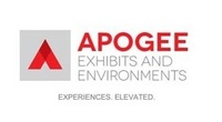 Apogee Exhibits and Environments