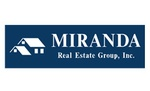 Miranda Real Estate Group, Inc.