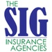 SIG Insurance Agencies, The