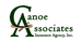 Canoe Associates Insurance Agency, Inc.