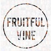 Fruitful Vine Christian Church