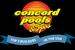 Concord Pools Ltd.