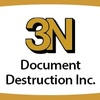 3N Document Destruction, Inc.