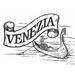 Venezia Pizza & Pasta Inc.